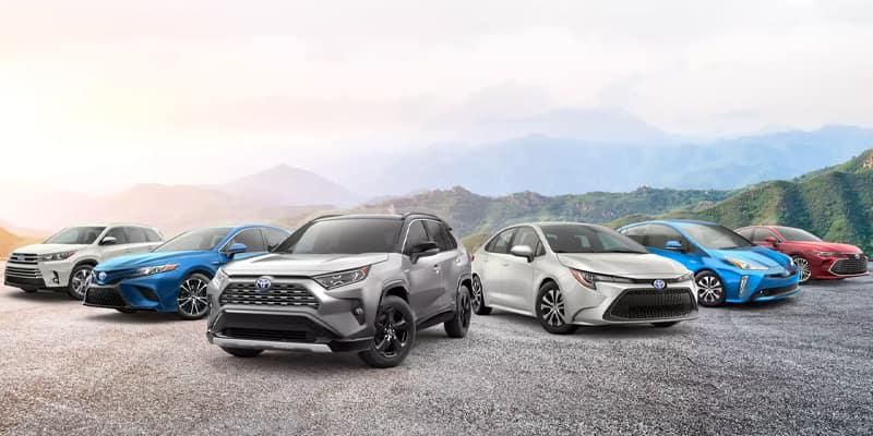 2020-Toyota-lineup