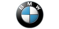 BMW of Escondido