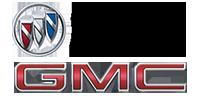 North County Buick GMC of Escondido