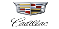 North County Cadillac of Escondido