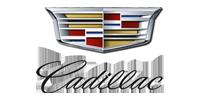 North County Cadillac of Escondido