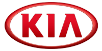 North County Kia of Escondido