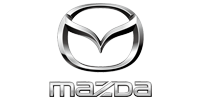 Mazda of Escondido