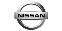 Mossy Nissan of Escondido