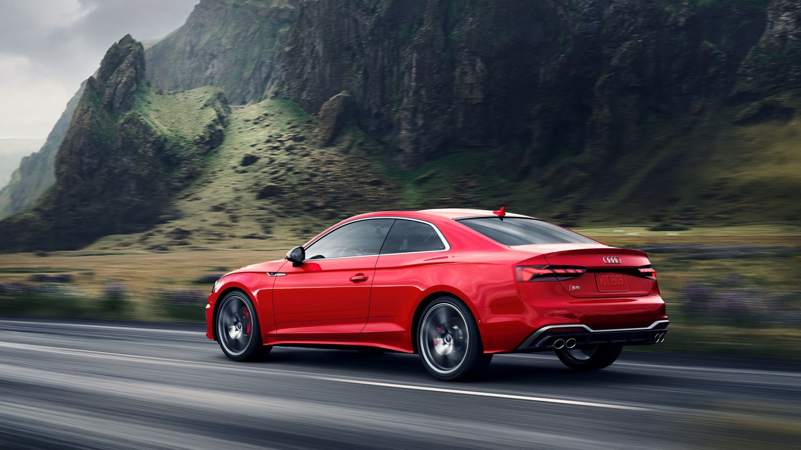 2020-Audi-S5-coupe