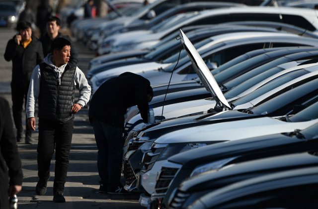 Tips to Help You Decide on a New or Used Car